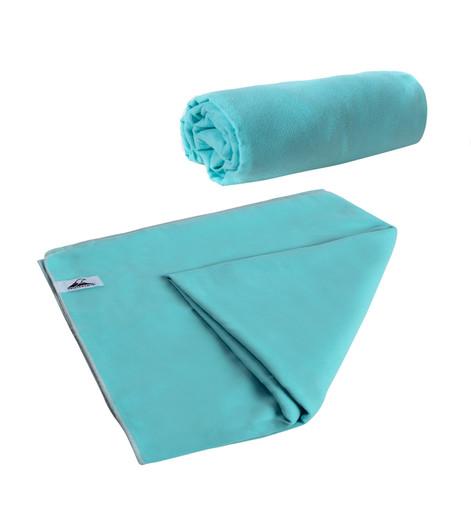 toalla-soft-towel-grande (1).jpg