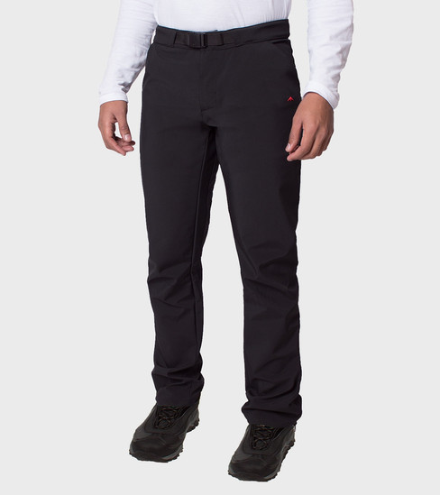 pantalon-de-hombre-fedder.jpg