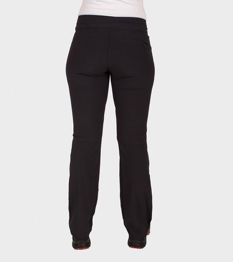 pantalon-de-mujer-outdoor-manila (1).jpg