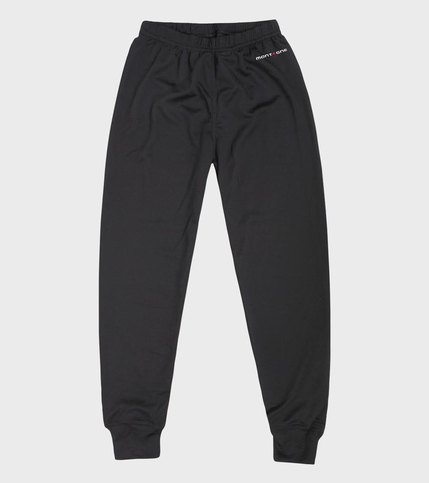 pantalon-termico-de-ninos-rudy.jpg