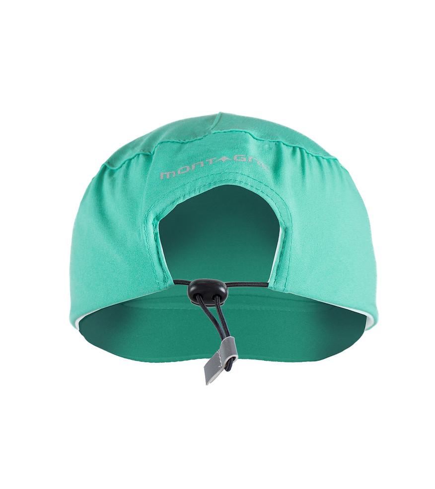 gorro-training-cap (1).jpg