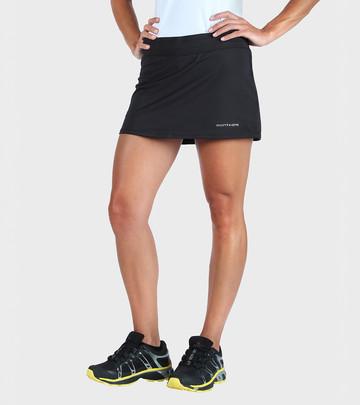 pollera-pantalon-de-mujer-running-mini-b