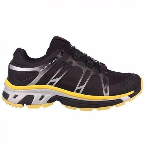 zapatillas-montagne-de-hombre-warren-338