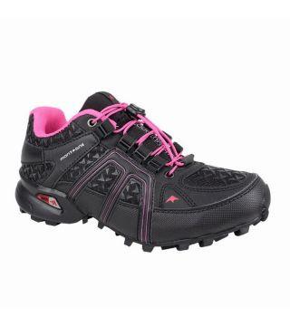 zapatillas-de-mujer-popea.jpg