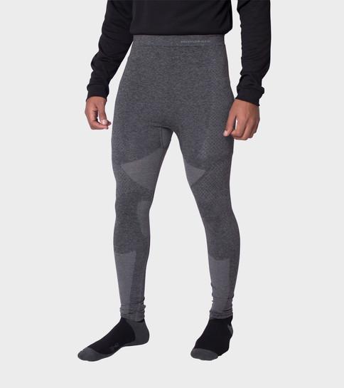 pantalon-termico-de-hombre-brenner.jpg
