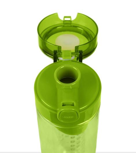 botella-de-hidratacion-750-ml (2).jpg