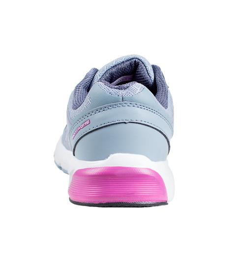 zapatillas-de-running-de-mujer-action (3