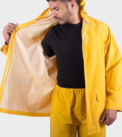 traje-de-agua (2).jpg