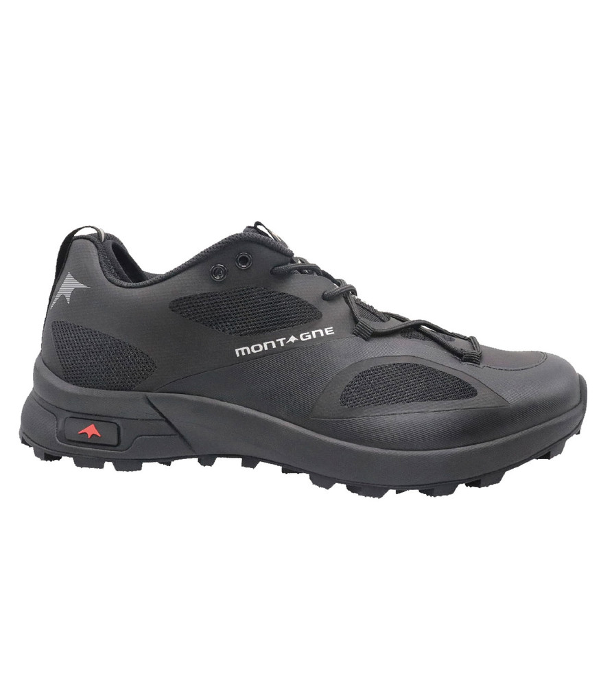 zapatillas-de-mujer-makalu-m3.jpg