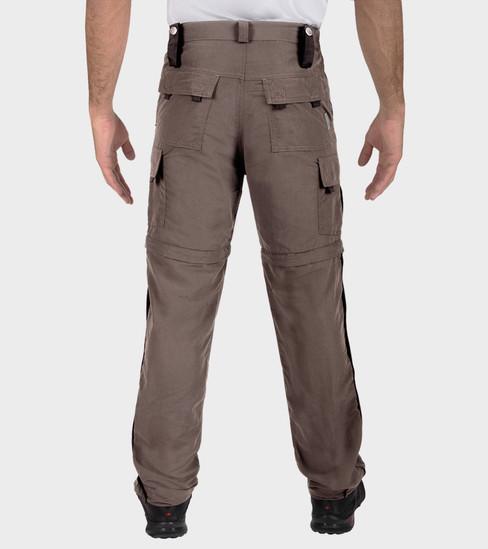 pantalon-de-hombre-sherpa-desmontable (1