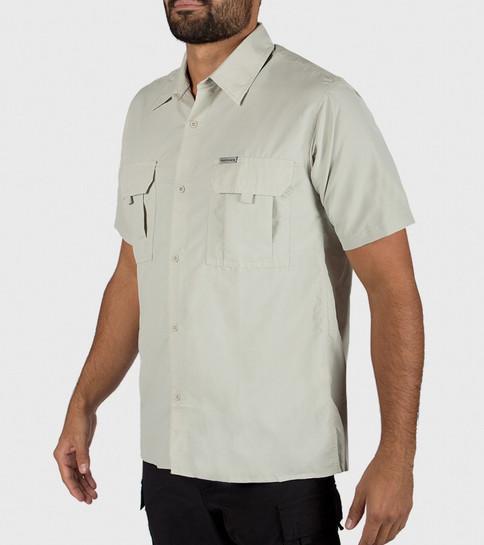 camisa-de-hombre-botsuana-m-c (2).jpg