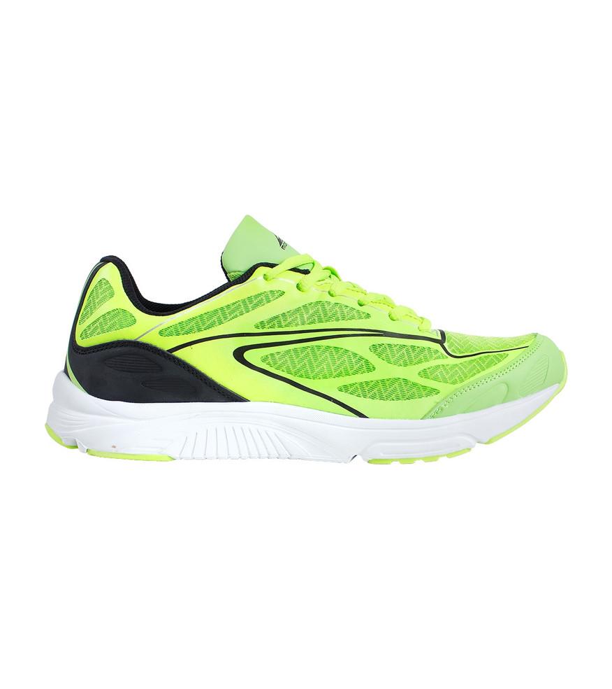 zapatillas-de-running-de-hombre-run-v5.j