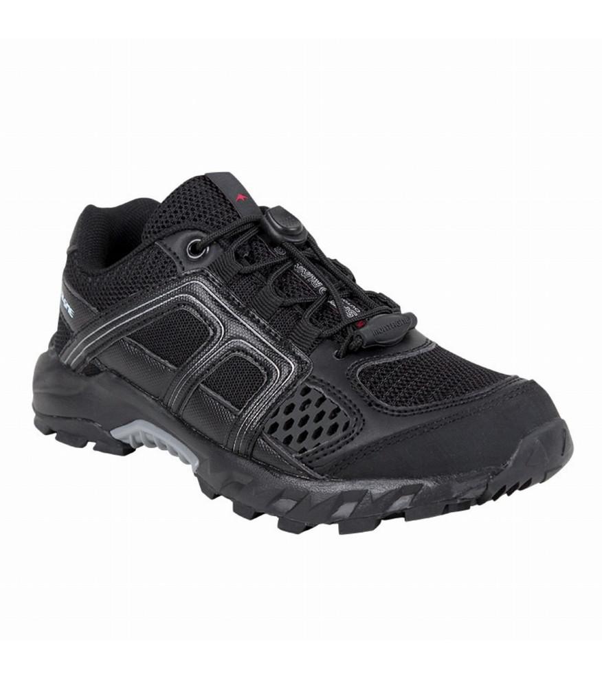 zapatillas-de-ninos-denny (1).jpg