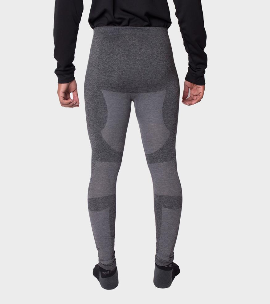 pantalon-termico-de-hombre-brenner (1).j