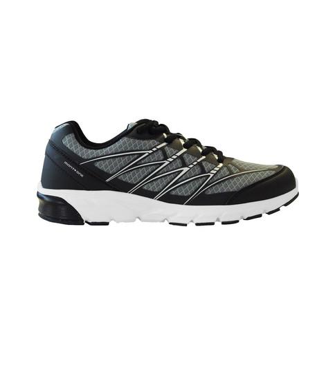 zapatillas-de-running-de-hombre-action.j