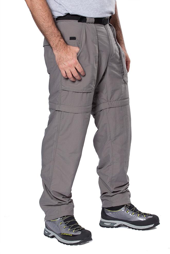 MG_0922-5DE40011L80M-Pantalon-Ghiblis-H.