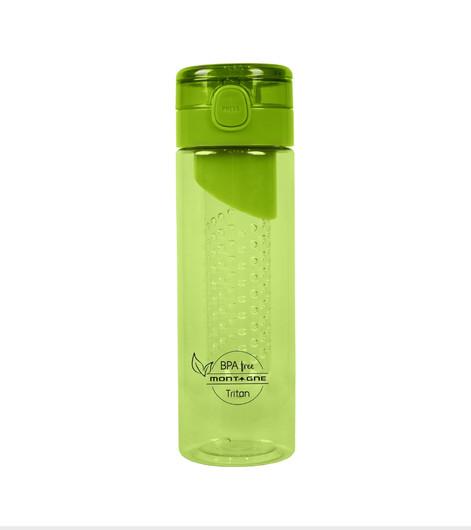 botella-de-hidratacion-750-ml.jpg
