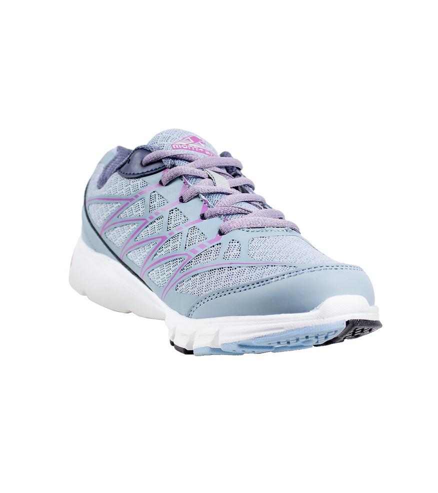 zapatillas-de-running-de-mujer-action (2