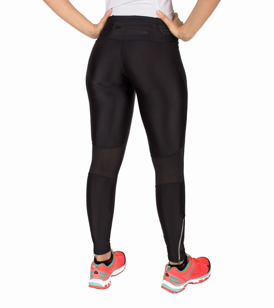 pantalon-calza-de-mujer-running (1).jpg