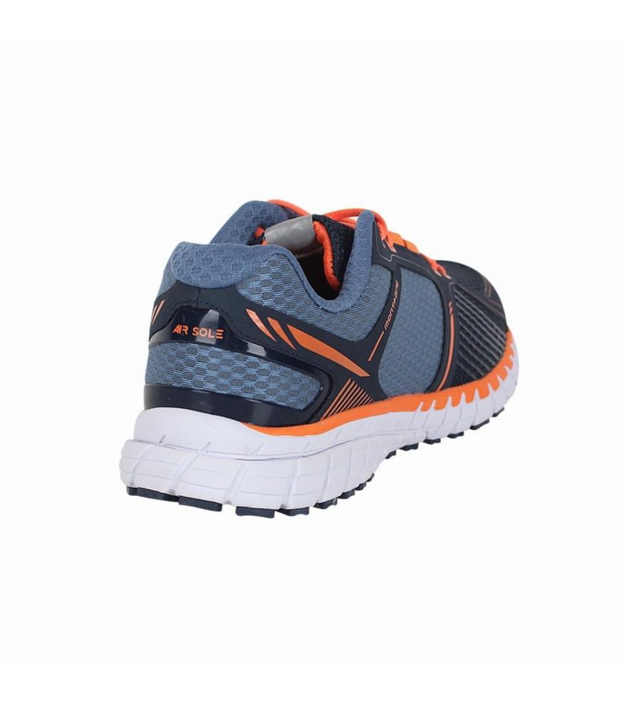 zapatillas-de-running-de-hombre-air-sole