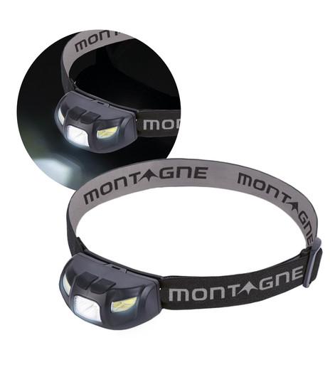 linterna-headlamp-flashlight (1).jpg