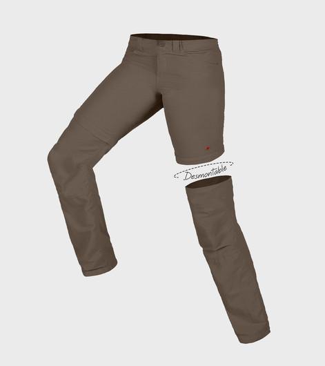 pantalon-de-mujer-sabbana-desmontable (3