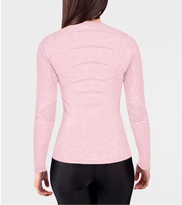 camiseta-termica-de-mujer-alaska (2).jpg