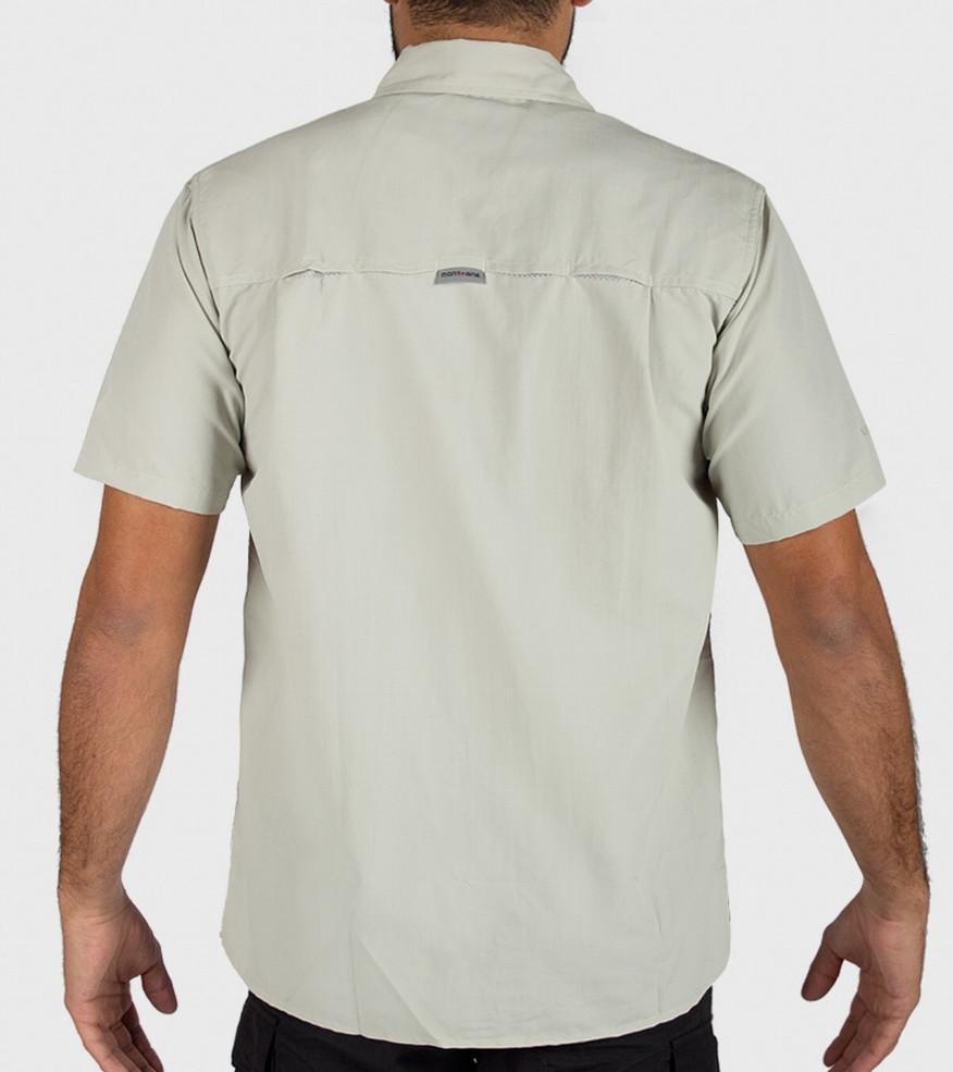 camisa-de-hombre-botsuana-m-c.jpg