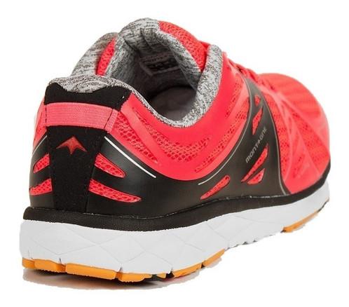 zapatilla-montagne-running-mujer-bounces