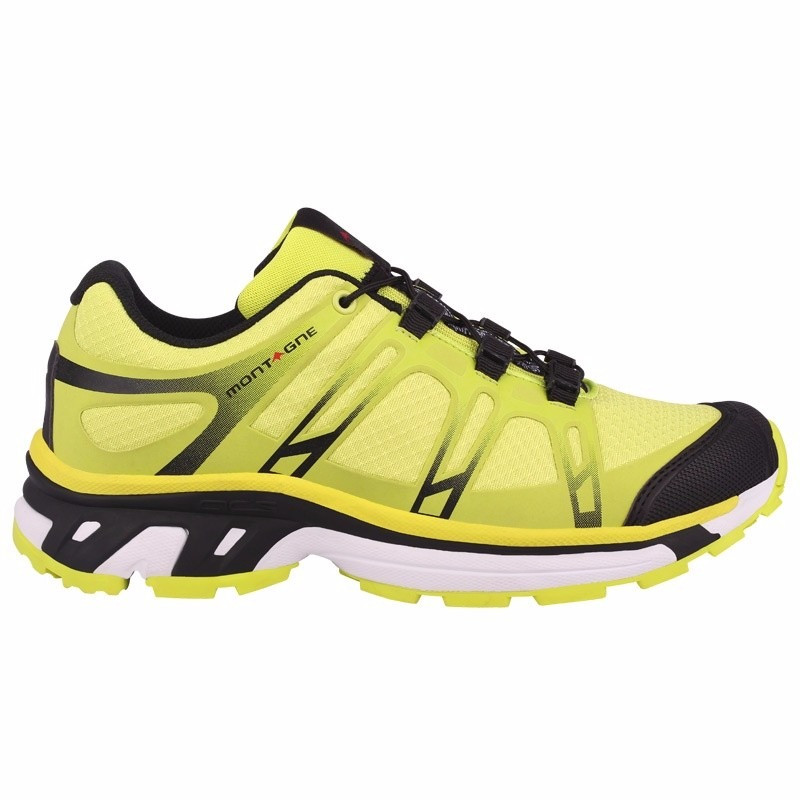 zapatillas-montagne-warren-mujer-running