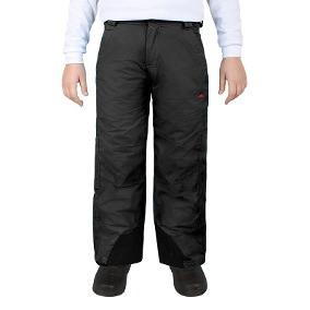 indumentaria-pantalones-ninos-D_NP_64610