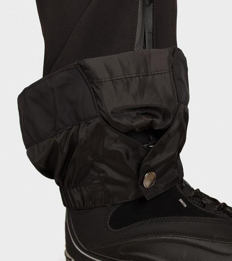 pantalon-ski-de-mujer-blizzard-tec (5).j