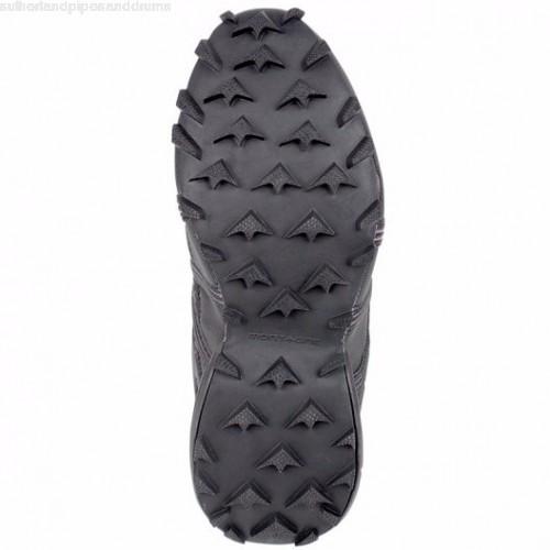 zapatillas-montagne-popea-mujer-xts5rbsn
