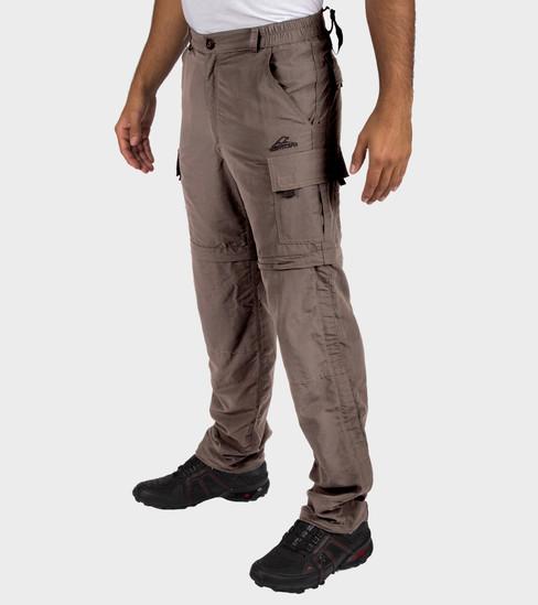 pantalon-de-hombre-sherpa-desmontable.jp
