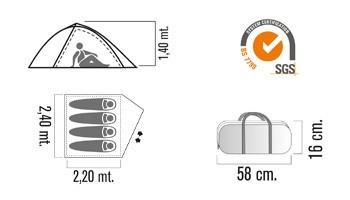 medidas-carpas-geo-6P.jpg