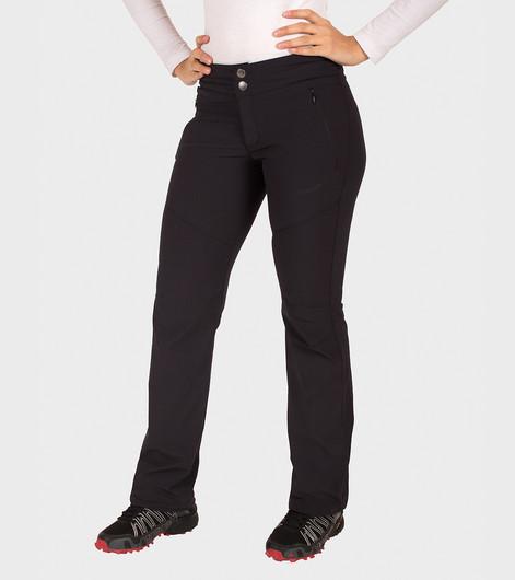 pantalon-de-mujer-outdoor-manila.jpg