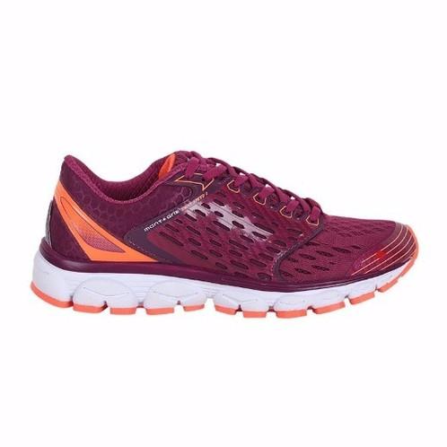 zapatilla-montagne-running-mujer-light-s