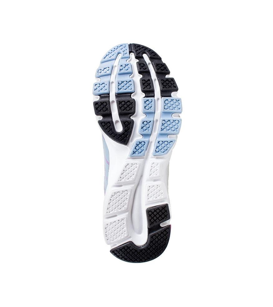 zapatillas-de-running-de-mujer-action (4