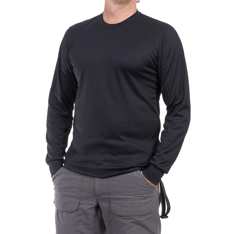 MG_8628-5CS20041010M-Camiseta-Thermal-Ne