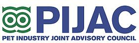 PIJAC long_email sig test.png