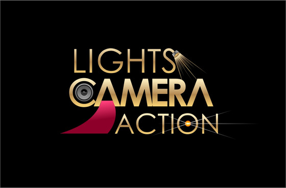 Lights, Camera, Action