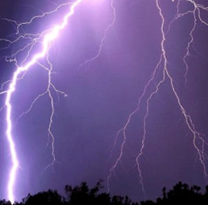 CAP_Weather Protocol JPEG.jpg
