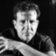 John Hoffman.jpg