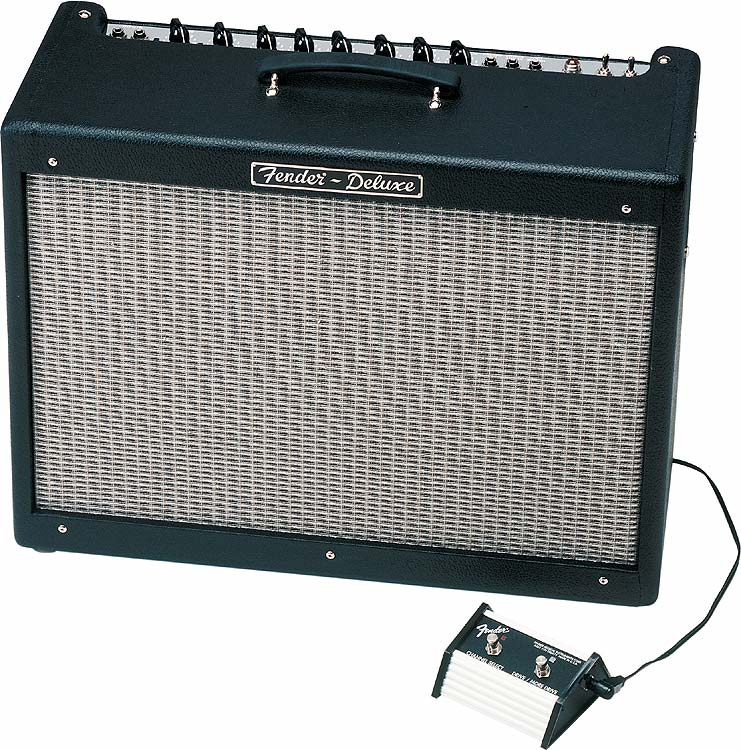Backline_Fender Deluxe.jpg