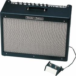 Backline_Fender Deluxe.jpg