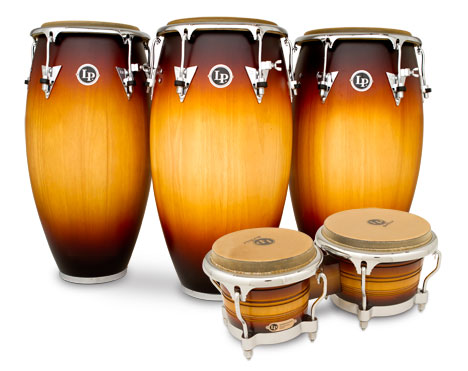 Backline_Congas and Bongos.jpg