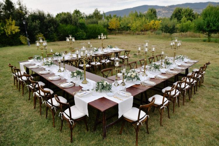marriage outstation party arrangements.j