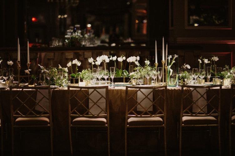wonderful-wedding-table-amazing-restaura