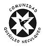 7.QUINILEO.png