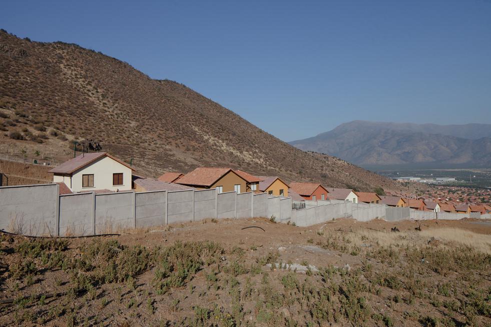 18_CerroLoAguirre.jpg